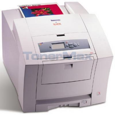 Xerox Phaser 8200B